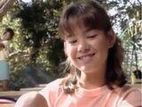 Suzanne Aoki