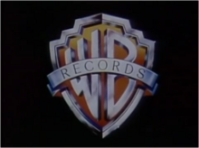 WarnerBrosRecordsLogo