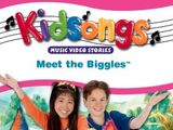Kidsongs: Adventures in Biggleland: Meet the Biggles