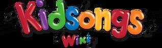 Kidsongs Wiki Logo
