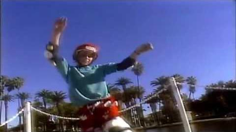Kidsongs - I Got Wheels Original version HD 1080p 60FPS
