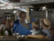 IdLikeToTeachTheWorldToSing 1986 - 45
