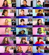The Kids React Kids!