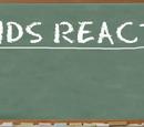 Kids React