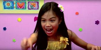 Jayka threatens anyone who makes another Harlem Shake Video
