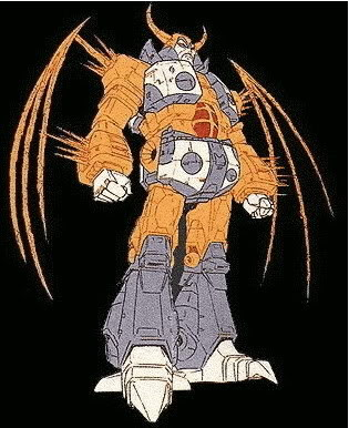 File:Full Unicron.jpg