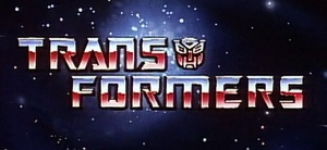 File:The Transformers.jpg