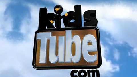 KidsTube!-0