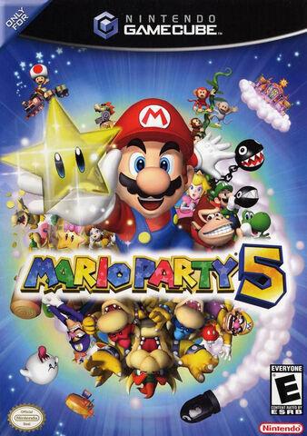File:Mario Party 5.jpg