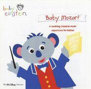 P1230i294 CD BABY MOZART (1)