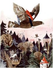 Wildwood artwork book-1 (1)