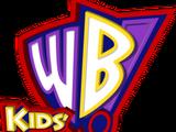 Kids' WB!