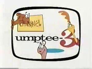 ChannelUmptee3