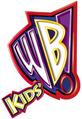 KidsWBLogo.png