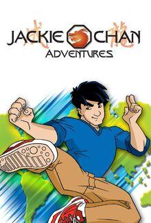 Jackie-chan-adventures-1386935838