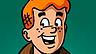 Archie showpicker.png