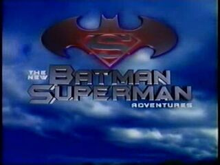 BatmanSupermanAdv