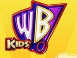 Kids' WB Australia