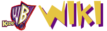 Kids' WB! Wiki