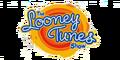 TheLooneyTunesShowLogo.png