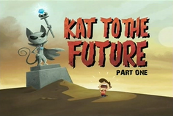 Kid Vs Kat 2-34-1 (1)