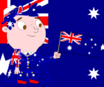 Lorne (Australia)