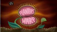 13-2 - Planter's Warp