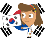 Phoebe Del Oro (South Korea)