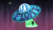 12-1 - U.F. Float