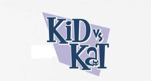 Kid Vs Kat O1 (25)