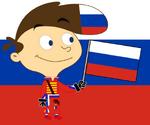 Coop Burtonburger (Russia)