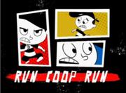 S1 - Run Coop Run