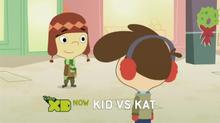 Kid Vs Kat 1-17-2 (9)