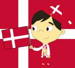 Dennis Chan (Denmark)