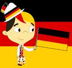 Dennis Chan (Germany)