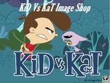 Image Shop