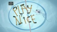 12-2 - Play N'Ice