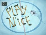 Play N'Ice