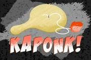 Short 7 - Kaponk!