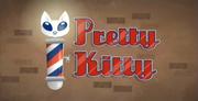 S2 - Pretty Kitty