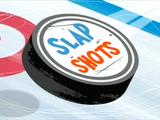 Slap Shots (Image Shop)