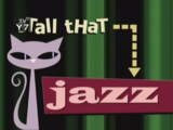 Stall That Jazz