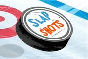 Short 9 - Slap Shots