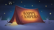 11-2 - Happy Campers