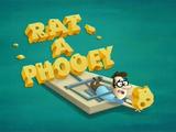 Rat A Phooey (Image Shop)