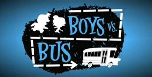 S2 - Boys Vs. Bus