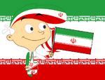 Coop Burtonburger (Iran)