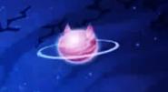 Kat Planet