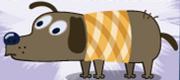 Munson Dog 24