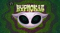 6-1 - Hypnokat